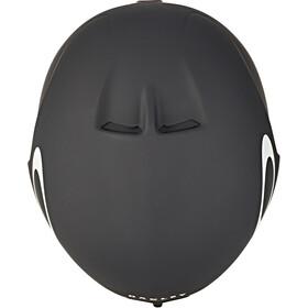 Oakley ARO7 Cykelhjälm black